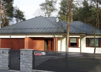 chotomów dom