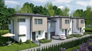 domy na sprzedaż warszawa